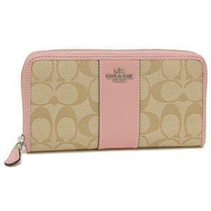 Beautiful Coach wallet